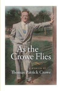 as-crowe-flies