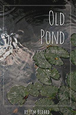 old-pond