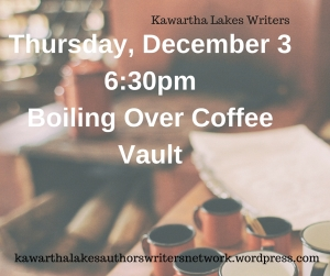 Thursday, December 36_30pmBoiling Over Coffee Vault-2