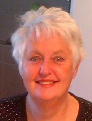 Vivienne Barker