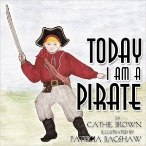 today-pirate