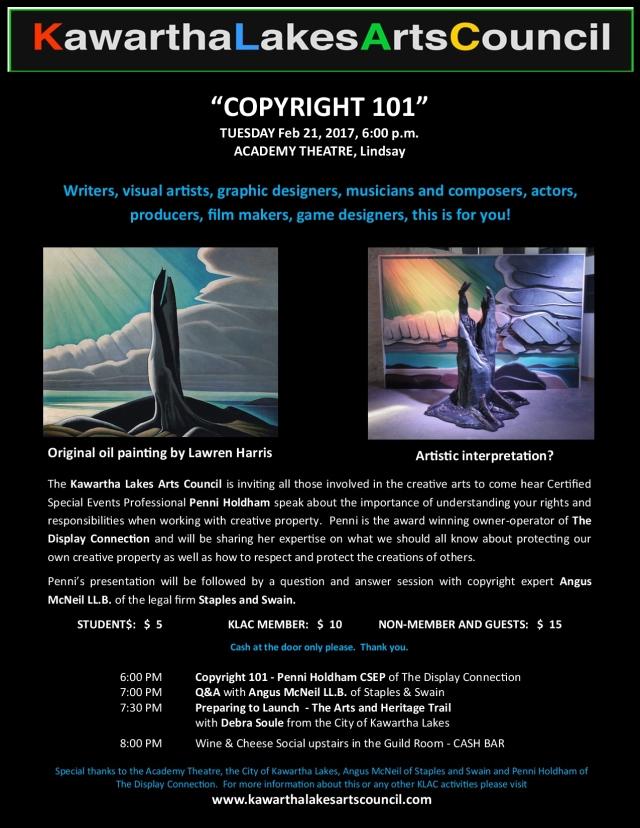copyright-poster-final-1